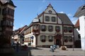 Image for Altes Rathaus - Bad Bergzabern/Germany