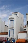 Image for Nazaré's Tiny House - [Nazaré, Leiria, Portugal]