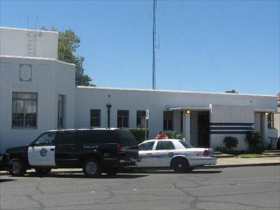 City Of Marysville Ca Building Department