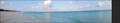 Image for Eagle Beach Aruba