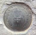 Image for N 31 USLS - Lewiston, New York