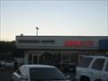 Image for Starbucks - Valley North - Wenatchee, WA