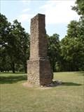 Image for Fort Washita - Oklahoma