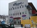 Image for Ski Bromont - Bromont, Qc