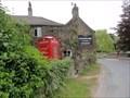 Image for Repurposed Telephone Box - Ledsham, UK