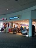 Image for Hudson News - Terminal SW - Orlando, FL
