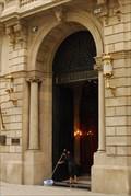 Image for Hotel 1898 - Barcelona, Spain