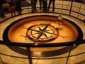 Image for Tellus Science Museum Foucault Pendulum - Cartersville, GA
