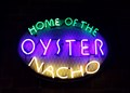 Image for Home of the Oyster Nacho - Fish City Grill - Flower Mound, TX