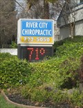 Image for River City Chiropractic - Citrus Heights, CA