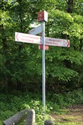 Image for 86 - Köln - DE - Knotenpunktnetz RadRegionRheinland