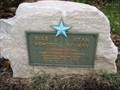 Image for Jefferson Barracks Park - St. Louis, MO
