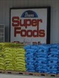 Image for Downs Super Foods -- Downs KS