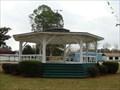 Image for Haffye Hays Park Gazebo - Greenville, FL