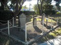 Image for Pioneer Graves - Ulladulla, NSW