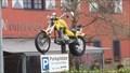 Image for Motorrad in Bad Hönningen - RLP - Germany
