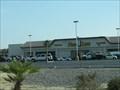 Image for Food 4 Less - Nellis - Las Vegas, NV