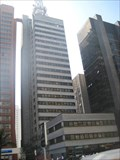Image for Consulate General of South Africa in Sao Paulo, Brazil
