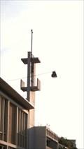 Image for Missione Cattolica Italiana - Basel, Switzerland