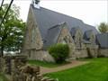 Image for St. John The Baptist Church - Lyn, Ontario