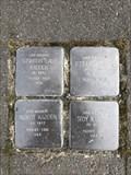 """Image for SUSMANN """"SALLI"""", JETTCHEN, ALBERT und SIDY KADDEN - Alte Heerstraße 8, Josbach, Rauschenberg, HE-DE"""