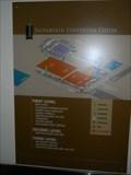 Image for You Are Here - Sacramento Convention Center - CA