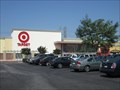 Image for Target - Alameda St - Compton, CA