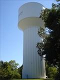 Image for Danbury Water Tower - Danbury Township, OH