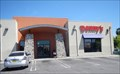 Image for Denny's - South Indian Hill Boulevard - Claremont, California