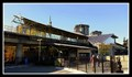 Image for Lougheed Town Centre Station (Expo & Millennium lines) — Burnaby, BC