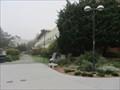 Image for San Francisco State University - San Francisco, CA