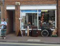 Image for RSPCA Charity Shop, Upton-upon-Severn, Worcestershire, England