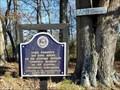Image for Lamb Cemetery, Susan Moore, AL