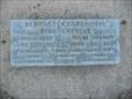 Image for Centennial Time Capsule - Kearney, NE