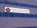 Image for St John Ambulance Canada - Ottawa, Ontario