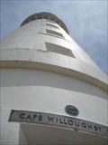 Image for Cape Willoughby Lighthouse - Kangarooo Island, South Australia