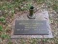 Image for 101 - Richard P. Thompson - Jacksonville, FL