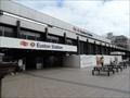 Image for Euston Underground Station - Euston Road, London, UK