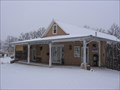 Image for The Inn & Mercantile at Ojo - Ojo Caliente, NM