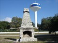 Image for American Legion Post 54 Chimney - Fernandina Beach, FL