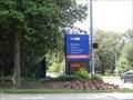 Image for MedStar Good Samaritan Hospital - Baltimore MD