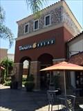 Image for Panera - Wifi Hotspot - Carlsbad, CA