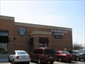 Image for Starbucks - Glen Ellyn, IL