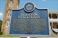 Image for Houston Stachkouse - Wesson, MS