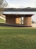 Image for Skyttehusscenen - Vejle, Danmark