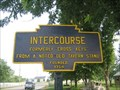 Image for Intercourse, PA (One)