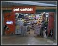 Image for Pet center - Brno, Czech Republic