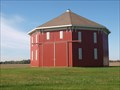Image for Octagonal Barn - Bryan, Ohio