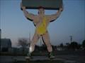 Image for Big Giant Grocery - Oklahoma City, OK