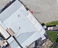 Image for El Buen Pastor - San Jose, CA